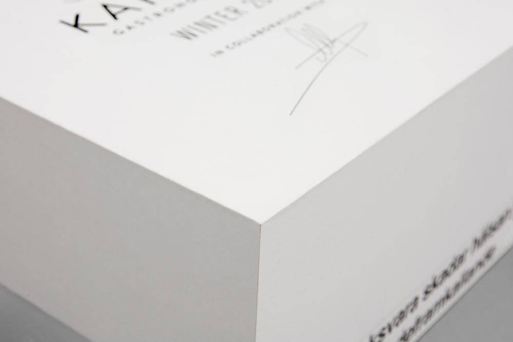 AUTOMATIQUE-DESIGN-ANGLESDROITS-LUXE-PACKAGING-BOITE-BOXBY111-BLANC-GASTRONOMIE