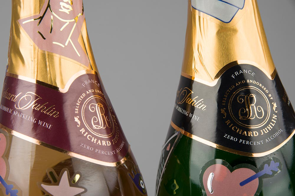 AUTOMATIQUE-DESIGN-ANGLESDROITS-LUXE-PACKAGING-BOITE-BOXBY111-CHAMPAGNE-DORURES