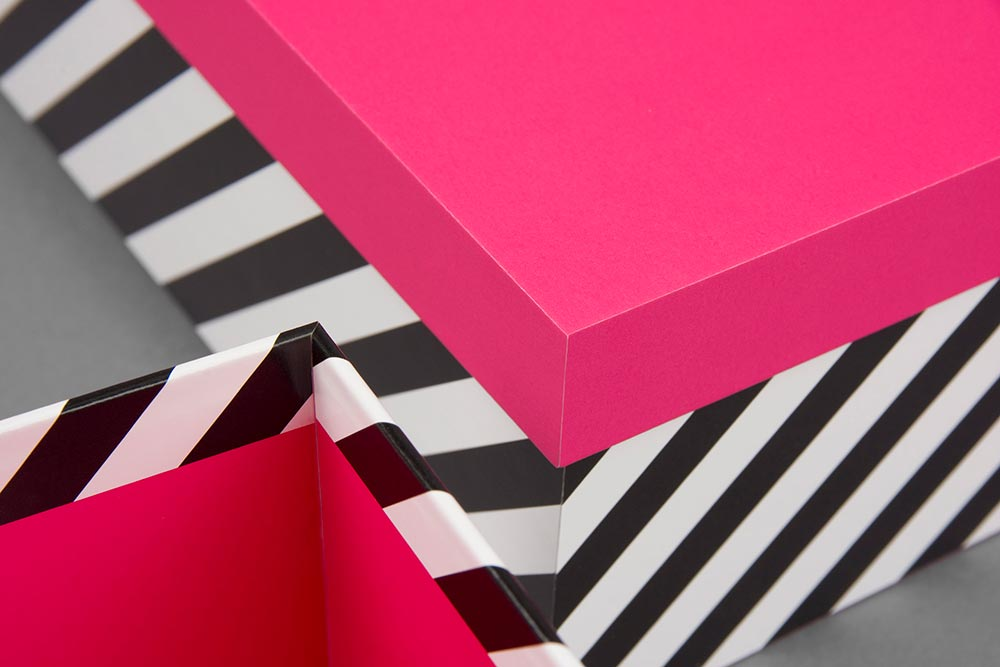 AUTOMATIQUE-DESIGN-ANGLESDROITS-LUXE-PACKAGING-BOITE-BOXBY111-IMPRESSION-COSMETIQUE