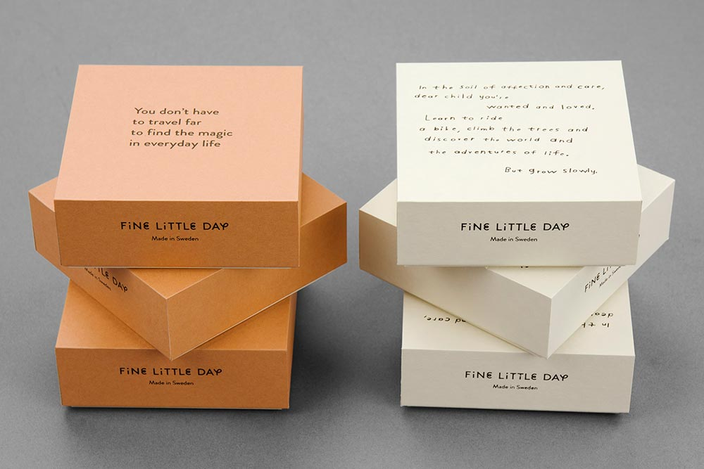 AUTOMATIQUE-DESIGN-ANGLESDROITS-LUXE-PACKAGING-BOITE-BOXBY111-TEXTES