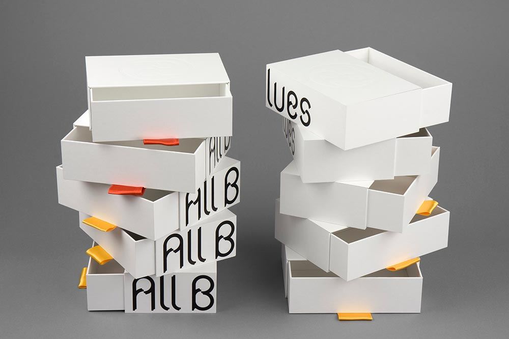 AUTOMATIQUE-DESIGN-ANGLESDROITS-LUXE-PACKAGING-BOITE-BOXBY111-TIROIR-RUBAN-2