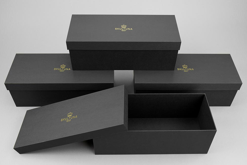 EUROPE-BOARD-FULLYAUTOMATED-SOLID-DESIGN-MODERN-INNOVATION-PERFECTSHAPE-SHARPEDGES-LUXURY-PACKAGING-BOX-BOXBY111-5