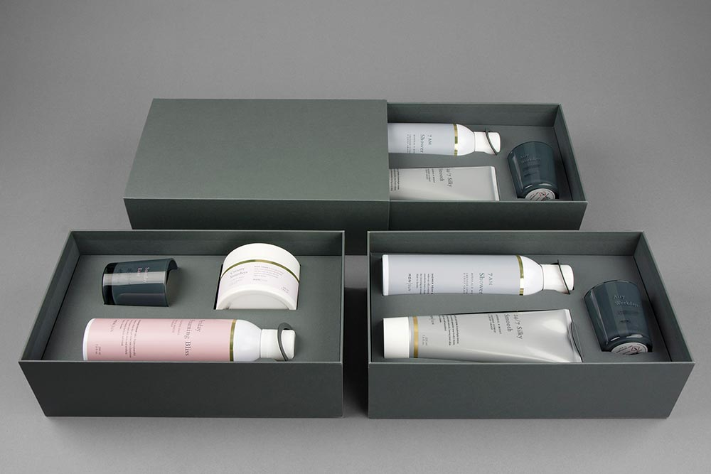 EUROPE-BOARD-FULLYAUTOMATED-SOLID-DESIGN-MODERN-INNOVATION-PERFECTSHAPE-SHARPEDGES-LUXURY-PACKAGING-BOX-BOXBY111-COSMETIC