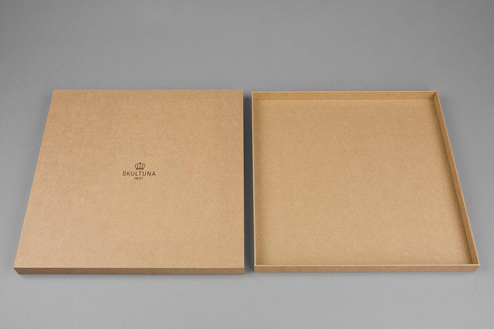 EUROPE-CARTON-AUTOMATIQUE-SOLIDE-DESIGN-MODERNE-INNOVATION-ANGLESDROITS-LUXE-PACKAGING-BOITE-BOXBY111-14