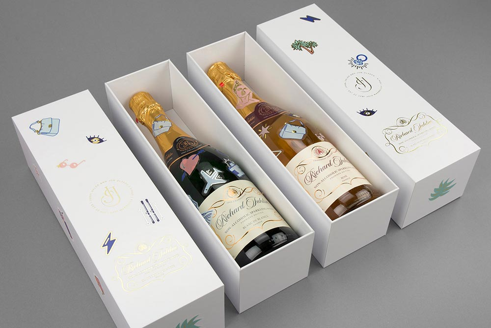 EUROPE-CARTON-AUTOMATIQUE-SOLIDE-DESIGN-MODERNE-INNOVATION-ANGLESDROITS-LUXE-PACKAGING-BOITE-BOXBY111-CHAMPAGNE