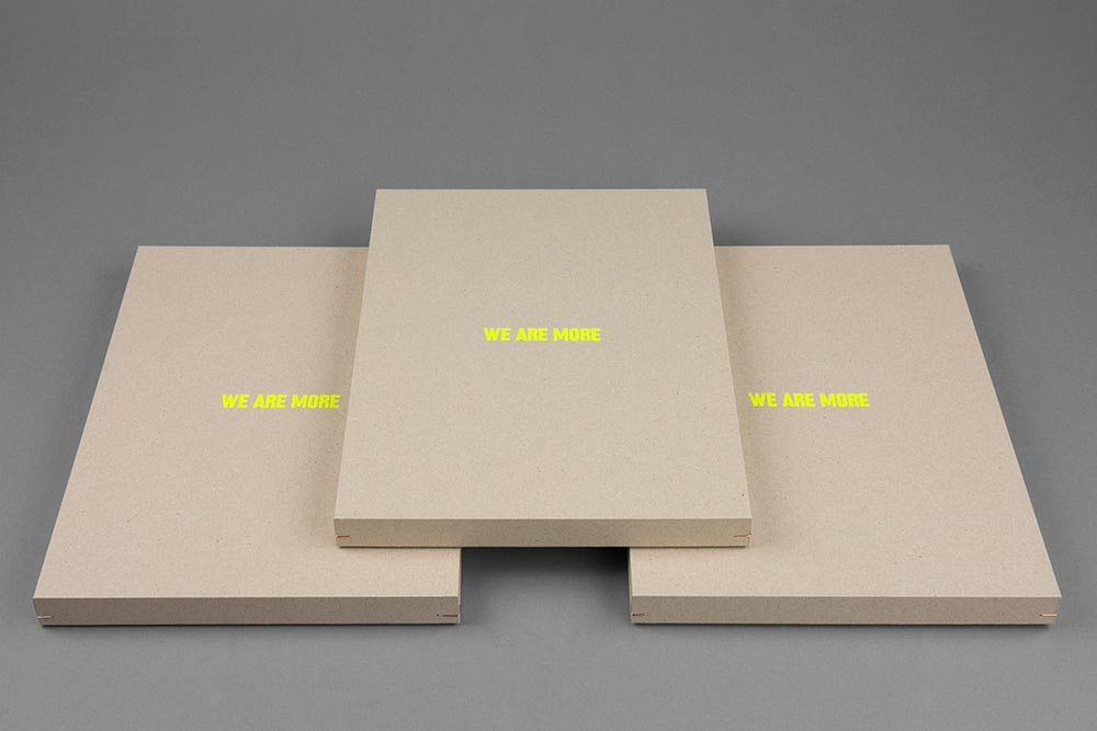 EUROPE-CARTON-AUTOMATIQUE-SOLIDE-DESIGN-MODERNE-INNOVATION-ANGLESDROITS-LUXE-PACKAGING-BOITE-BOXBY111-GRAPHIQUE