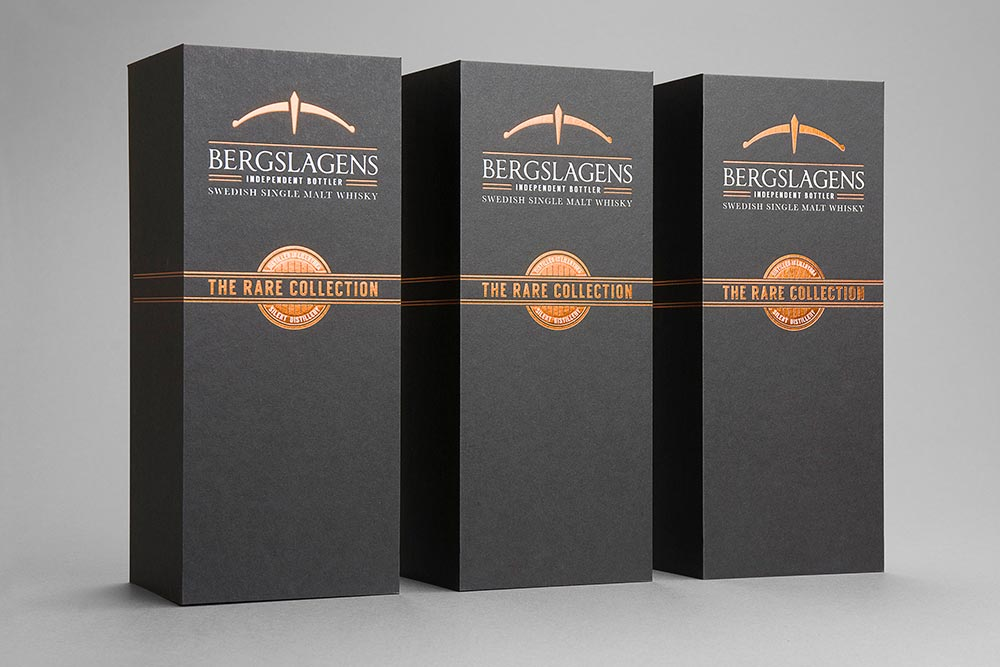 EUROPE-CARTON-AUTOMATIQUE-SOLIDE-DESIGN-MODERNE-INNOVATION-ANGLESDROITS-LUXE-PACKAGING-BOITE-BOXBY111-WHISKY