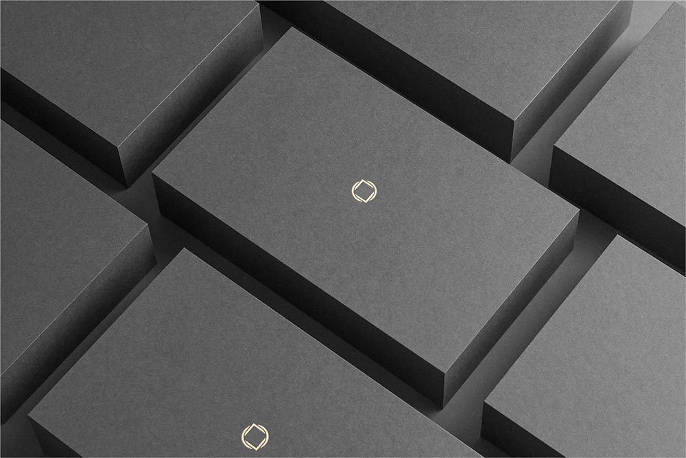 FULLYAUTOMATED-DESIGN-PERFECTSHAPE-SHARPEEDGES-LUXURY-PACKAGING-BOX-BOXBY111-2