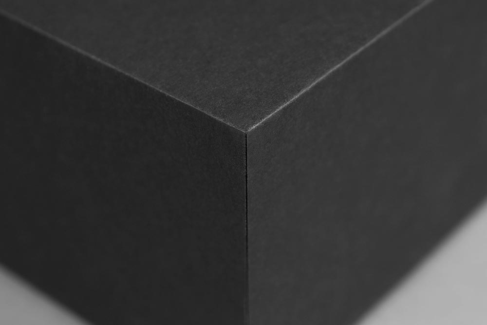 FULLYAUTOMATED-DESIGN-PERFECTSHAPE-SHARPEEDGES-LUXURY-PACKAGING-BOX-BOXBY111-BLACK-AUDI