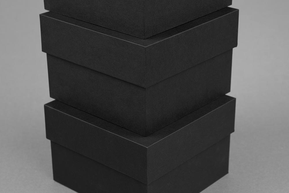FULLYAUTOMATED-DESIGN-PERFECTSHAPE-SHARPEEDGES-LUXURY-PACKAGING-BOX-BOXBY111-BLACK