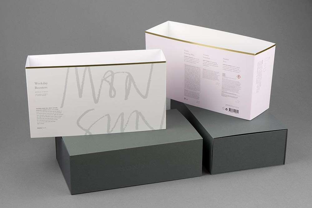 FULLYAUTOMATED-DESIGN-PERFECTSHAPE-SHARPEEDGES-LUXURY-PACKAGING-BOX-BOXBY111-COSMETIC