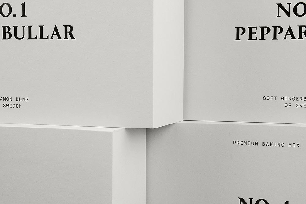 FULLYAUTOMATED-DESIGN-PERFECTSHAPE-SHARPEEDGES-LUXURY-PACKAGING-BOX-BOXBY111-GRAPHICDESIGN