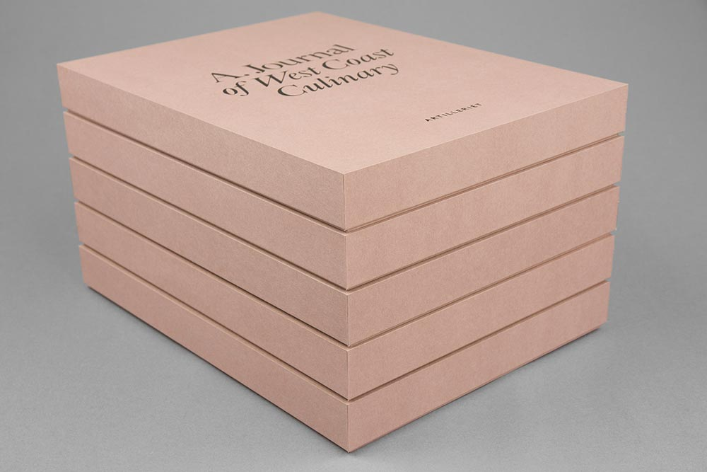 FULLYAUTOMATED-DESIGN-PERFECTSHAPE-SHARPEEDGES-LUXURY-PACKAGING-BOX-BOXBY111-HOTFOIL-BOARD