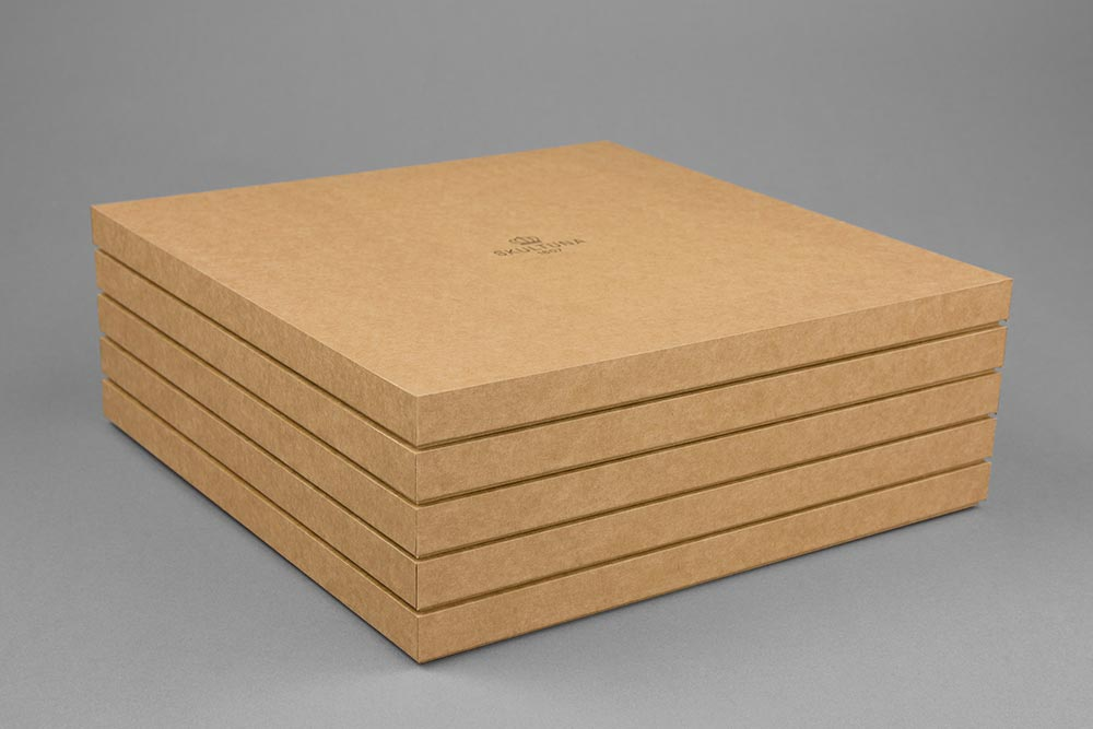 FULLYAUTOMATED-DESIGN-PERFECTSHAPE-SHARPEEDGES-LUXURY-PACKAGING-BOX-BOXBY111-KRAFT