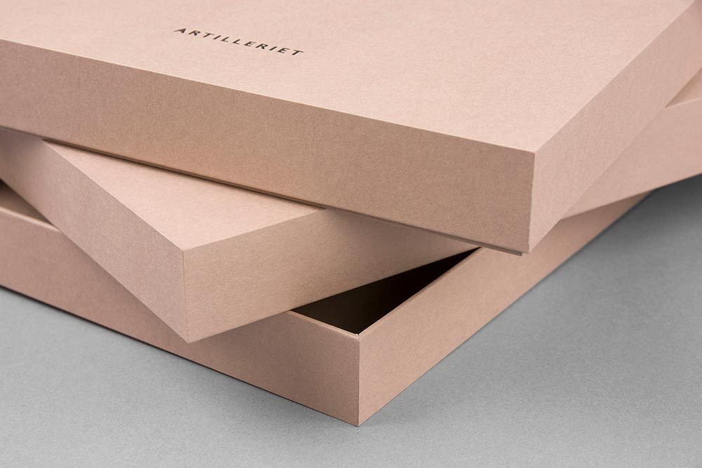 FULLYAUTOMATED-DESIGN-PERFECTSHAPE-SHARPEEDGES-LUXURY-PACKAGING-BOX-BOXBY111-NUDE-BOARD