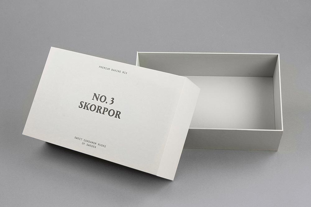 FULLYAUTOMATED-DESIGN-PERFECTSHAPE-SHARPEEDGES-LUXURY-PACKAGING-BOX-BOXBY111-WHITE-CAKE-TYPO